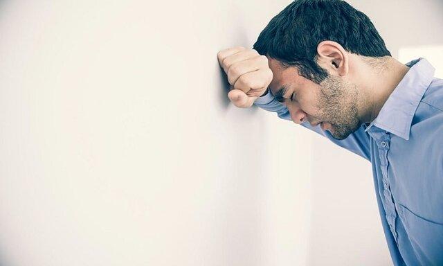 تنگی نفس و ۷ درمان خانگی برای آن