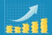 اقتصاد ایران چه زمانی تورم تک نرخی را تجربه می کند؟