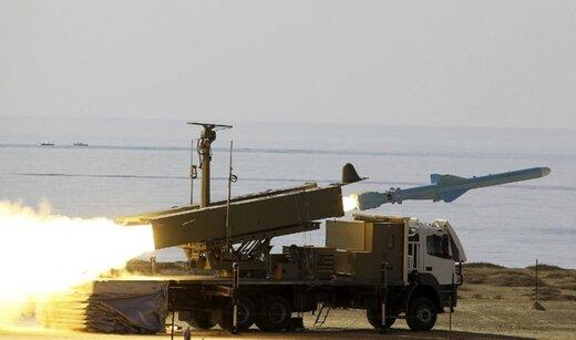 4D61EE6C FAA6 4D93 BDC7 6E74117251B4 - پیشبینی نشریه آمریکایی درباره جنگ با ایران
