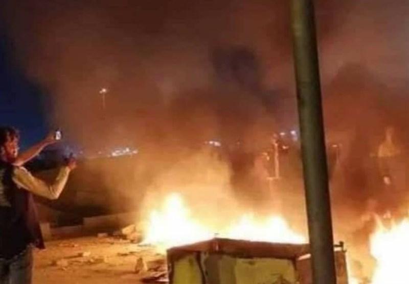 هشدار دادستانی خوزستان به اشرار مسلح