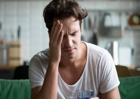 سردردهای پس از خواب چه دلایلی دارند؟