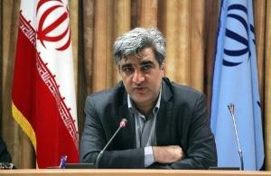 پیام استاندار گیلان برای حضور حماسی مردم در راهپیمایی ۲۲ بهمن