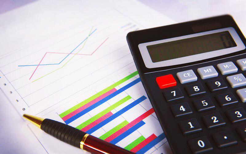پایان خردادماه آخرین موعد ارایه اظهارنامه مالیاتی