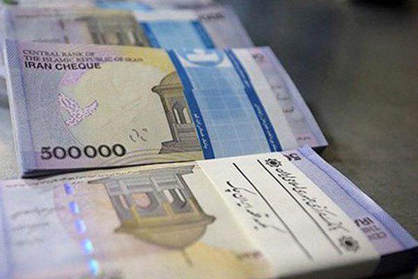 موافقت وزیر کار با بررسی افزایش حقوق بازنشستگان تامین اجتماعی