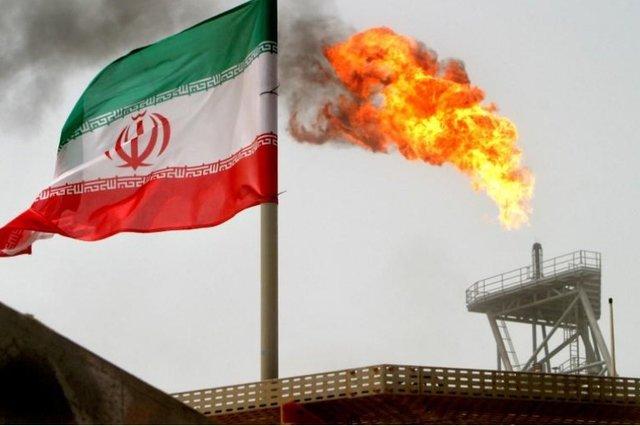 نفت ایران برای مشتریان آسیایی گران شد