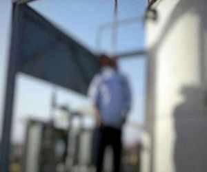 اظهارات فرماندار مرودشت پیرامون خودکشی کارگر شهرداری
