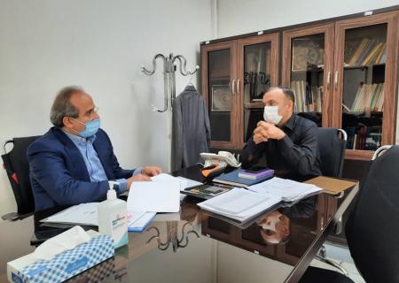 نگاه حمایتی سازمان برنامه و بودجه به استان کم برخوردار گیلان ویژهتر باشد