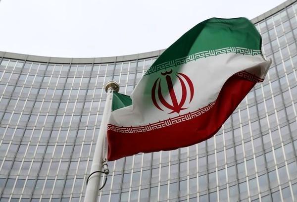 بازتاب جهانی گام چهارم ایران