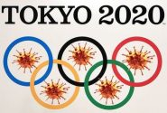 المپیک کرونا زده، تهدید یا فرصت؟