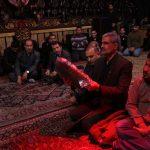 photo 2018 11 09 01 12 58 150x150 - مراسم تجلیل ازپیرغلامان استان گیلان به همت هئیت محفل شاه علقمه رشت