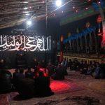 photo 2018 11 09 01 13 20 150x150 - مراسم تجلیل ازپیرغلامان استان گیلان به همت هئیت محفل شاه علقمه رشت