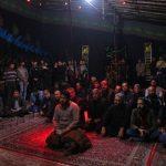 photo 2018 11 09 01 13 29 150x150 - مراسم تجلیل ازپیرغلامان استان گیلان به همت هئیت محفل شاه علقمه رشت