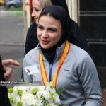 photo 2018 11 15 13 01 15 2 200x200 150x150 - گزارش تصویری استقبال از سارا بهمنیار و مربیان تیم ملی کاراته در رشت