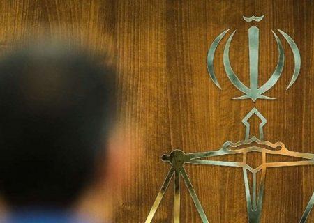 محکومیت عضو شورای شهر مهریز به ۷۴ ضربه شلاق